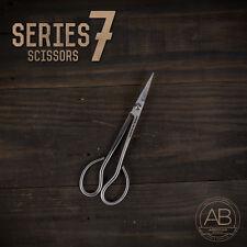 "American Bonsai Stainless Steel Scissors 7.125"" Tool Tools: Series 7"