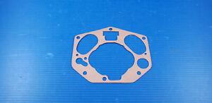 Joint cuve carburateur ZENITH  32 NDIX / 38 NDIX DYNA PANHARD SIMCA PORSCHE