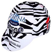 Brand new Look Mum No Hands KOM  Cycling cap Italian made Retro fixie LMNH