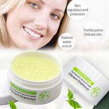 30g Akne Narben Entfernen Gesichts Hautpflege Tea Tree Anti Akne Entfernen Creme