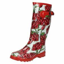 2269daeedc3 Calzado de mujer botas de andar por casa rosas   Compra online en eBay