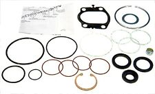 Strg Gear Seal Kit  ACDelco Professional  36-349640