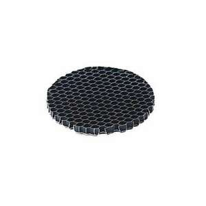 WAC Lighting Honeycomb Louver for Mr16 Fixtures - LENS-16-HCL