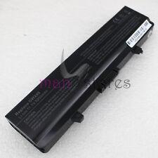 Dell Inspiron 1525 1440 1545 1546 1526 RN873 K450N X284 NEW Battery 5200MAH