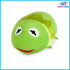 """Disney The Muppets' Kermit """"Tsum Tsum"""" 10"""" Plush Doll Toy brand new with tags"""