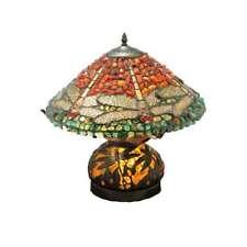 Meyda Lighting Table Lamp - 138102