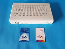 DECODER SKY HD MOD PACE DS831
