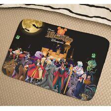 Disney Villain Anti-Rutsch Türmatte Fußabtreter Sauberlaufmatte y41 w0016