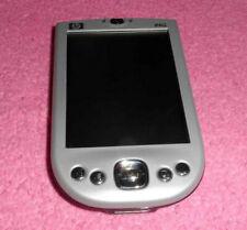 Hp iPaq Pocket Pc X11-21204 Pda Personal Digital Assistant Working Rx1950