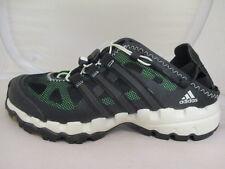Adidas Hydroterra Shandal Women UK 5 US 6.5 EUR 38 REF 4914 *
