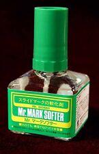 Gunze MR. MARK SOFTER - Advanced Modeling Liquid #MS231
