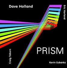 Dave Holland - Prism [New CD]