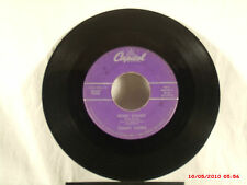 TOMMY SANDS-b-(45)-GOIN' STEADY / RING MY PHONE - CAPITOL RECORDS - F3723 - 1957