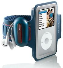 Belkin Sport Gym Armband Case for iPod Classic 5G 6G 7G 80GB 120GB 160GB F8Z201