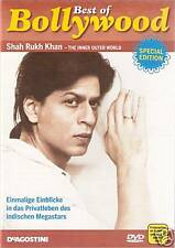 The inner & outer world of Shah Rukh Khan ( Biopic-Doku ( Bollywood ))