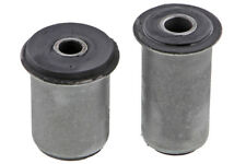 Suspension Control Arm Bushing Front Lower Mevotech MK6420