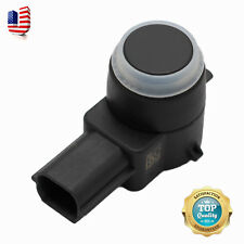 New PDC Parking Sensor for 2010-2015 Chevy Cadillac Buick GMC 13282893
