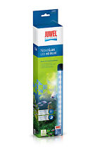 NOVOLUX LED 40 blue pr. VIO 40/ Primo additionnel