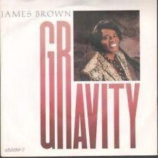 """James Brown Funk 7"""" Singles"""
