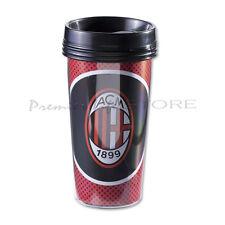 Milan AC tasse de voyage