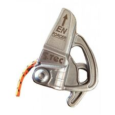 S-TEC ENFORCER BACKUP DEVICE - rope access device
