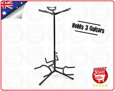 Unbranded Bass Guitar Stands & Hangers