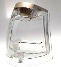 Philips 423902167631 Wassertank für GC9235, GC9220, GC9540, GC9550 PerfectCare