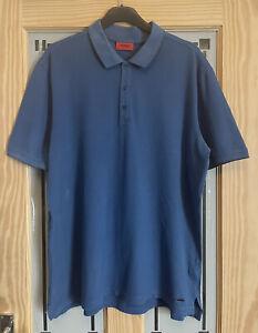 HUGO BOSS. Mens Polo Shirt. Size XL / XXL.