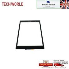 """FOR 8"""" Sony Xperia Z3 Tablet Compact SGP641 SGP612 SGP611 Touch Screen Digitizer"""