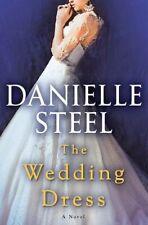The Wedding Dress: A Novel by Danielle Steel [P.D.F] [ɛb00k]