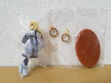 Kotobukiya One Coin Tales of Symphonia Colette A Figure NEW TOS