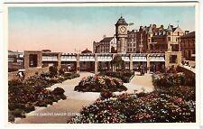 Bangor Collectable County Down Postcards