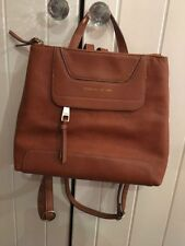 Fiorelli Backpack Handbags with Adjustable Strap