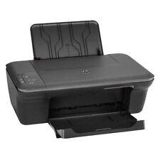 NEW HP Deskjet 1055 All-In-One Inkjet Printer No Ac Adaptor, Download CD or Ink