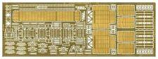 White Ensign Models PE7246 - 1:72 HP Halifax Bombbay Details - Neu