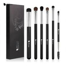 Women Beauty Cosmetics Makeup Brushes Eyeshadow Brush Blending Eyebrow Synthetic