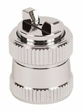Grex TF-5 0.5mm Fan Spray Cap for 0.5mm Needle and Nozzle