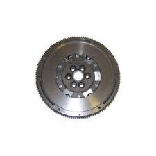 Zweimassenschwungrad 6 Gang Getriebe Audi VW 03G105266F 03G105264J 03G105264P