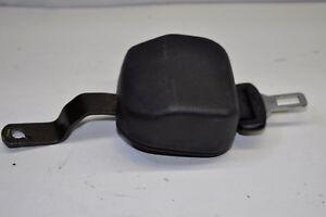 VW Volkswagen Jetta Golf seat belt and retractor right side