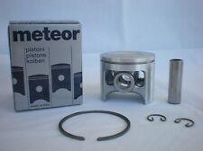 Piston Kit for HUSQVARNA 181, 281 XP (52mm) [#503502702]