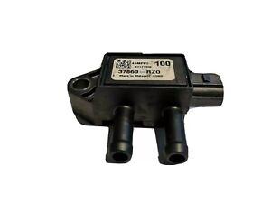 GENUINE HONDA CIVIC CR-V N16A2 1.6 IDTEC EXHAUST SENSOR DPF PRESSURE 37860 RZ0