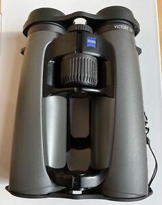 Zeiss Victory SF 10x42 Fernglas / Binoculars Mod. 524224 **Top Zustand / OVP**