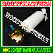 For Chrysler Dodge Plymouth new premium high performance FUEL PUMP ASSEMBLY 7040
