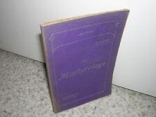 1911.le martyrologe / Jules Baudot. liturgie catholique