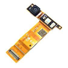 100% ORIGINALE SONY XPERIA SP Fotocamera anteriore + sensore di prossimità Flex + luce metro C5303