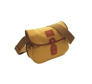 Hardy Accessories Gear - Brook Bag Freshwater Fly Fishing
