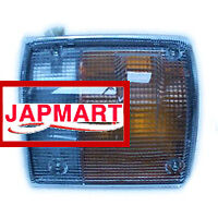 For Mazda T Series T3500  8/89-8/95 Front Indicator Lamp Assy Rh 1170rjm21
