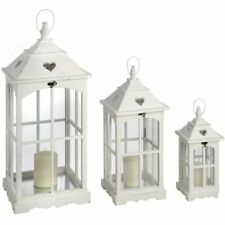 70+ Best Candle chandelier hanging votive tea light holder