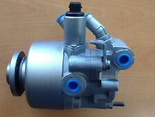 Mercedes Benz ABC Power Steering Pump 2003-2006 SL500