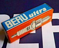 BERU Z11 (14-7DU) ultra Zündkerze spark plug NEU OVP NOS